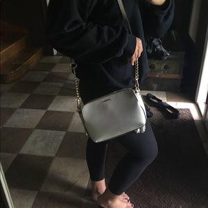 Aldo Bersone Crossbody Bag